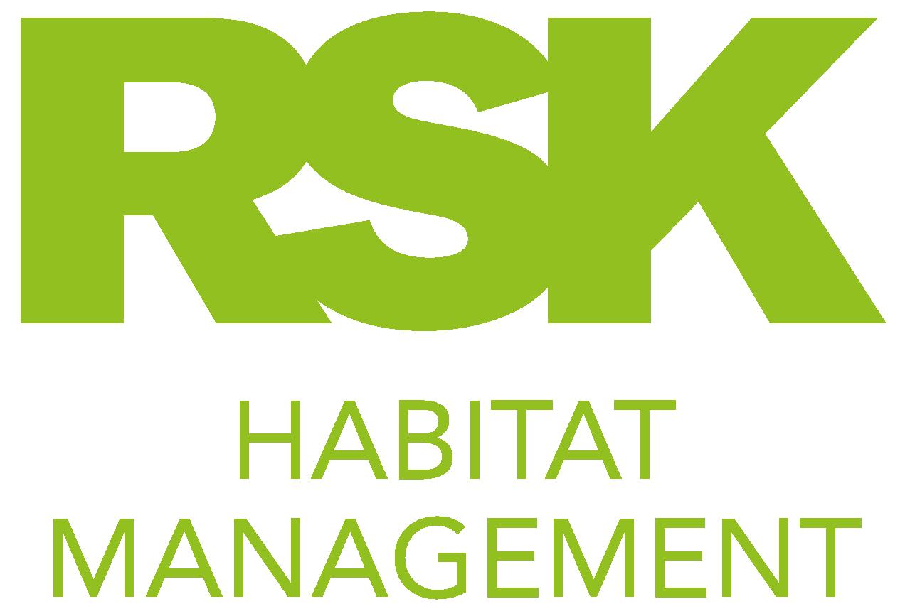 RSK Habitat Management